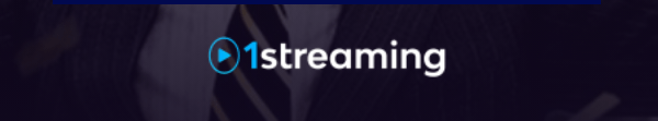 01streaming