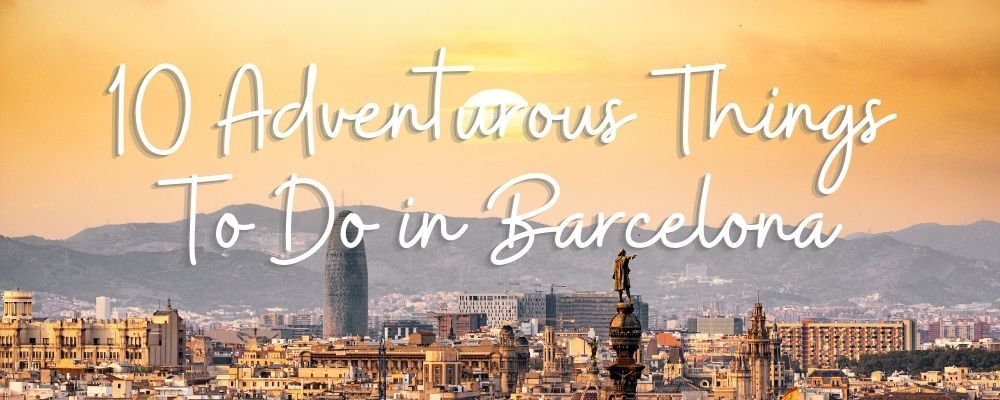 things-to-do-barcelona