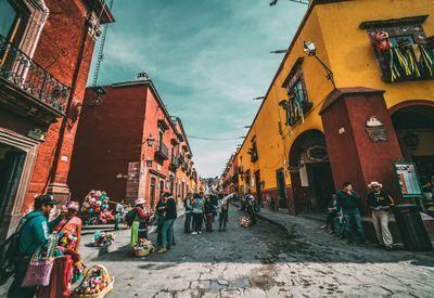 Mexico 2