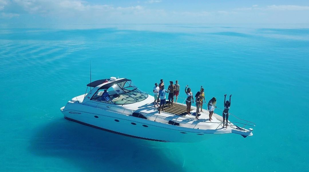 yacht-travel-turks