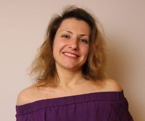 Elena Schio organizzarmi.it
