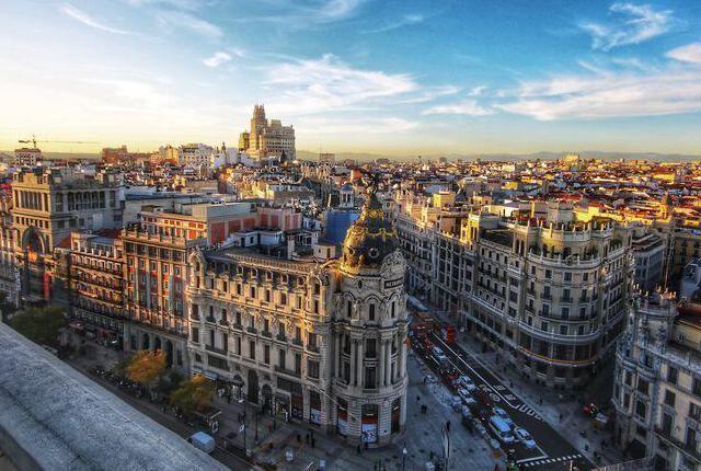Madrid-Gran-Via