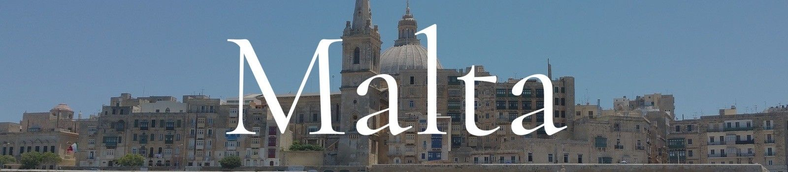 Malta Church