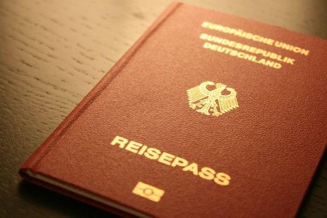 Türkei Einreisebestimmungen