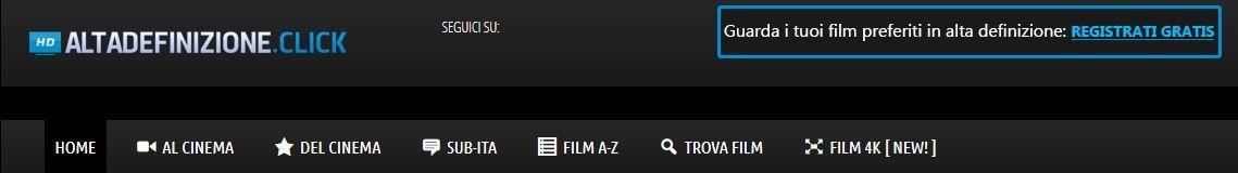 altadefinizione-siti-film-streaming