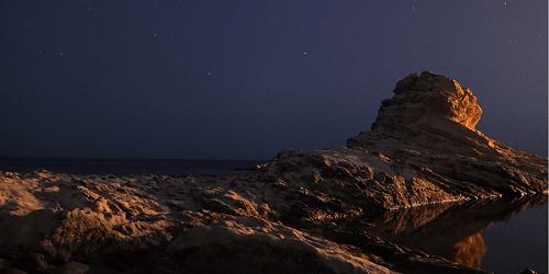 spiaggia ancona marche