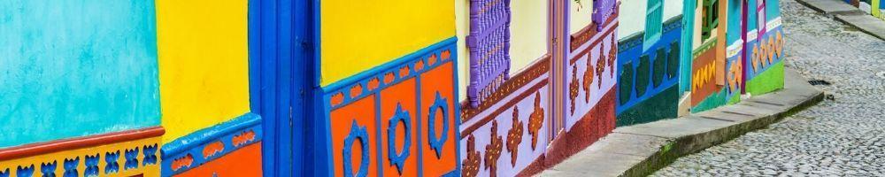 colombian-souvenirs