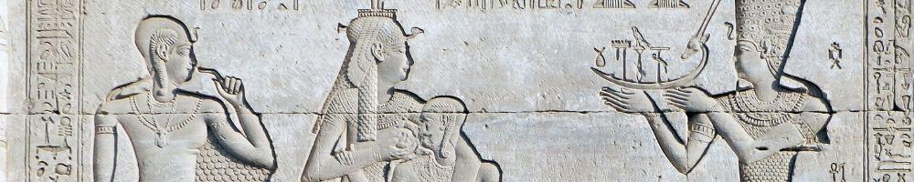 egyptian-souvenirs