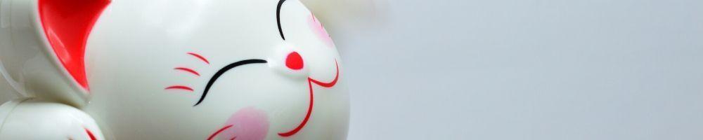 japanese-souvenirs