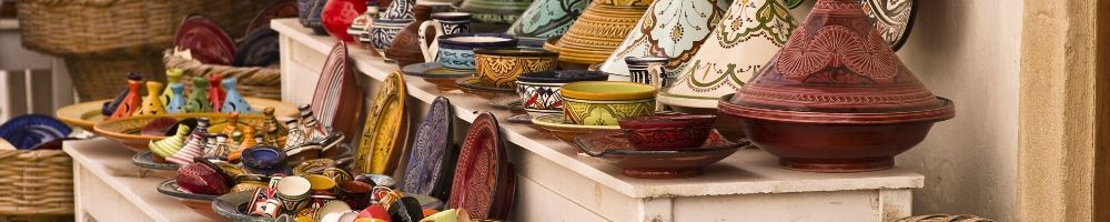 souvenirs-from-morocco