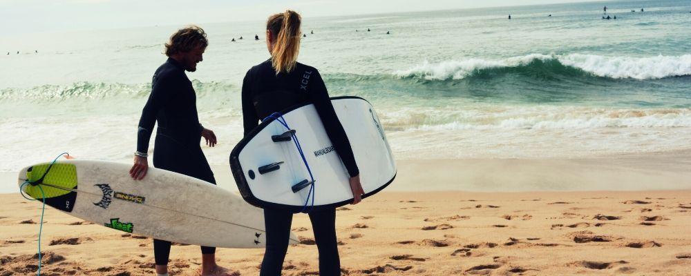 best-surfing-australia