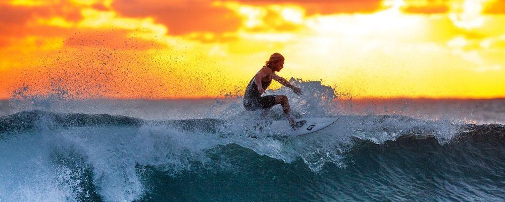 australian-surf-spots