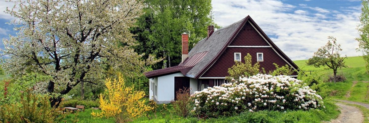 bed-and-breakfast-france