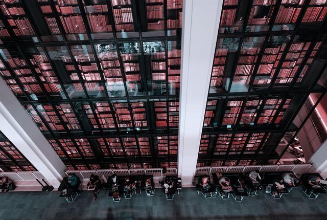 Britische Bibliothek