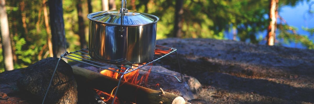 camping-france