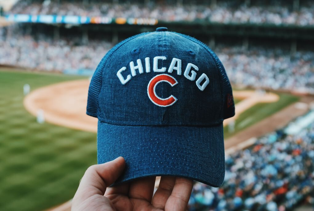 Things to Do in Chicago - Chicago Cubs at Wrigley Field