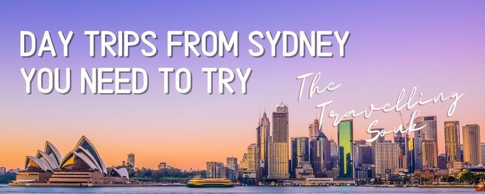 sydney-day-trips
