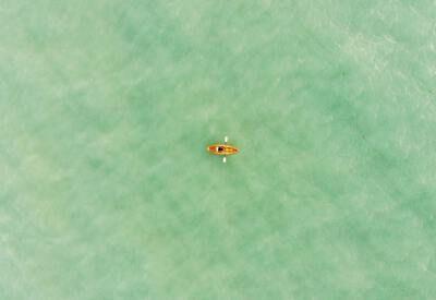Découverte Yucatan