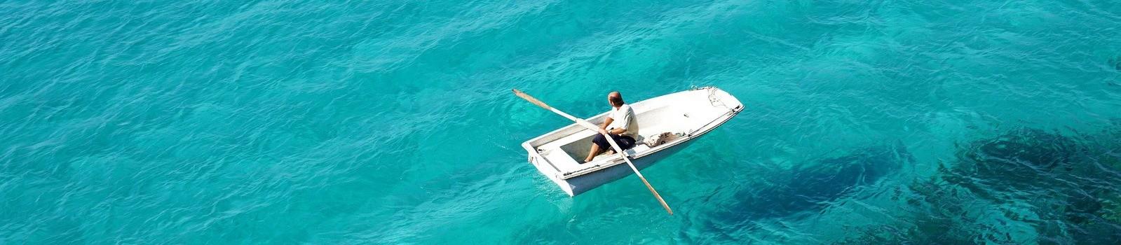 formentera barca