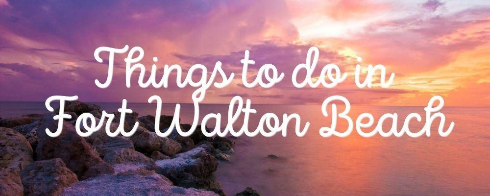 fort-walton-beach
