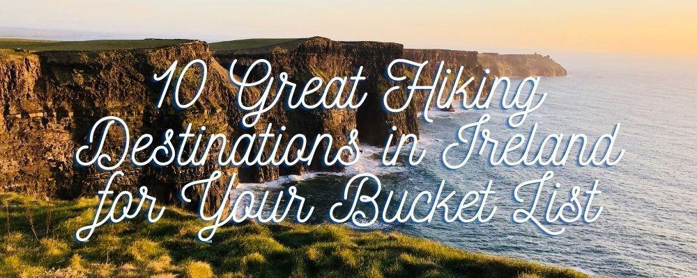 hiking-in-ireland