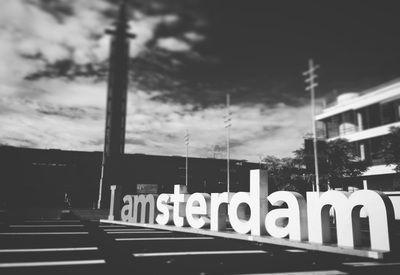 Top 10 Activiteiten in Amsterdam