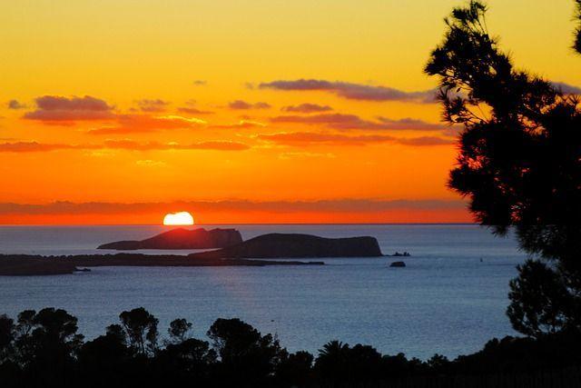 Visit Ses Salines Ibiza