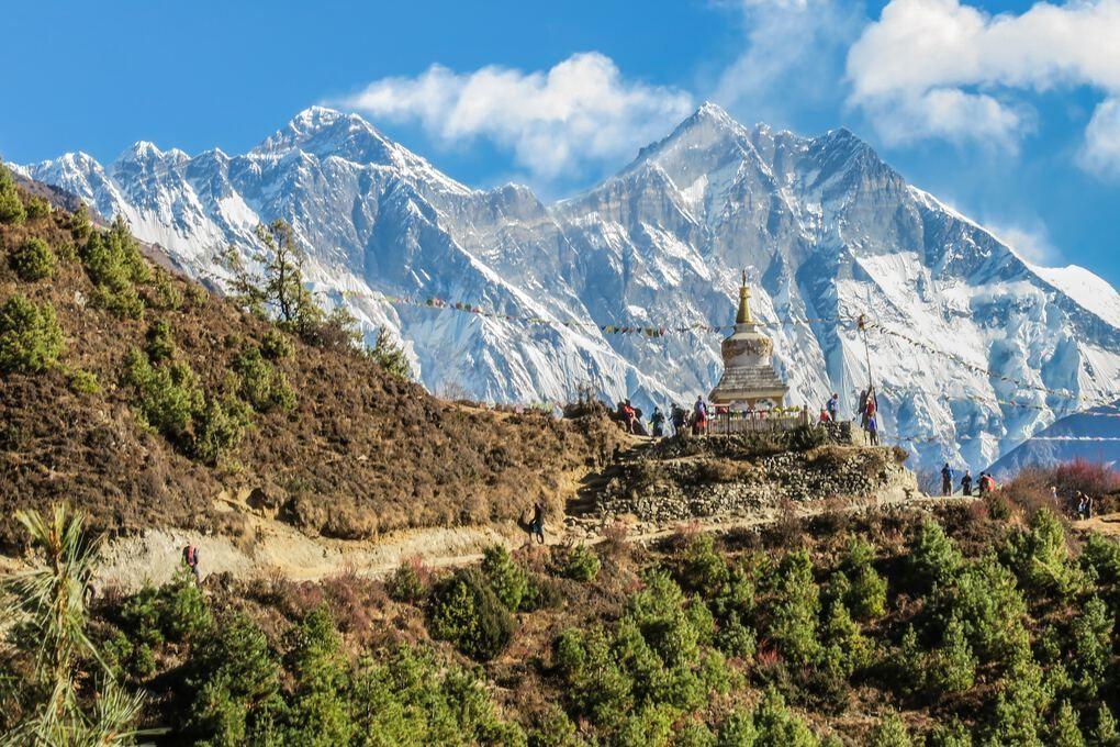 Monument India: Stupa di Sanchi, Raisen