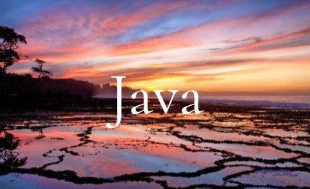 java indonesie