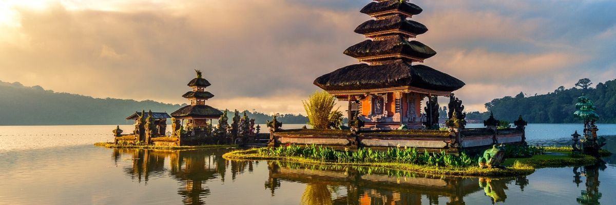 indonesia-tour