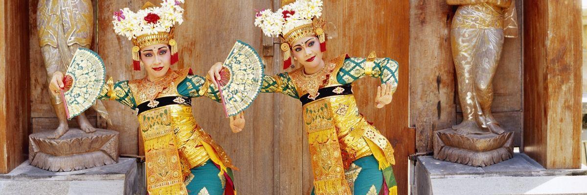 indonesia-locals