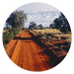 kakadu-national-park