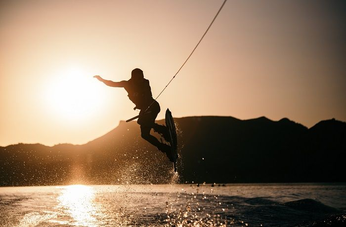 lago-di-como-sport