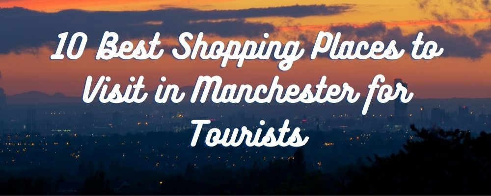 manchester-shopping