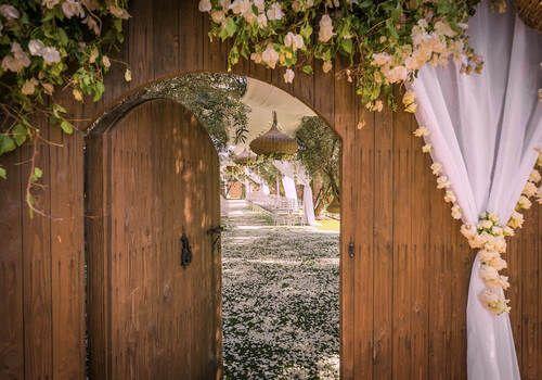 Mariage-villa-taj