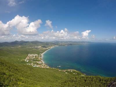 Martinique Météo