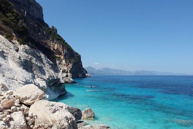 Sardegna Vacanze - Cosa Fare