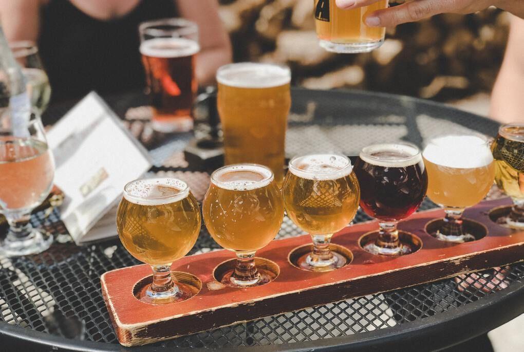 Milwaukee Beer
