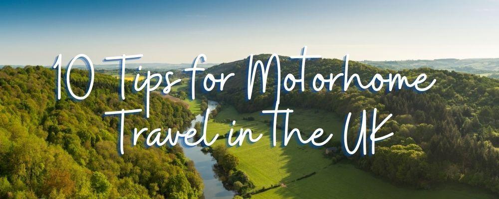 motorhome-travel-uk