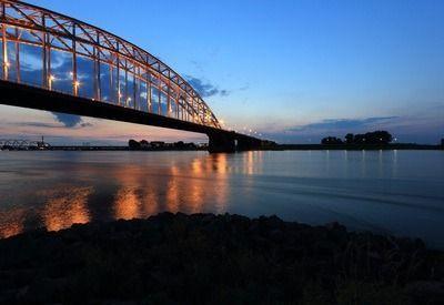 Nijmegen Paesi Bassi