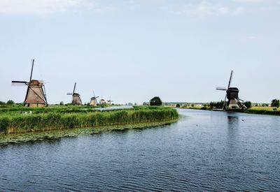 The Netherlands 2