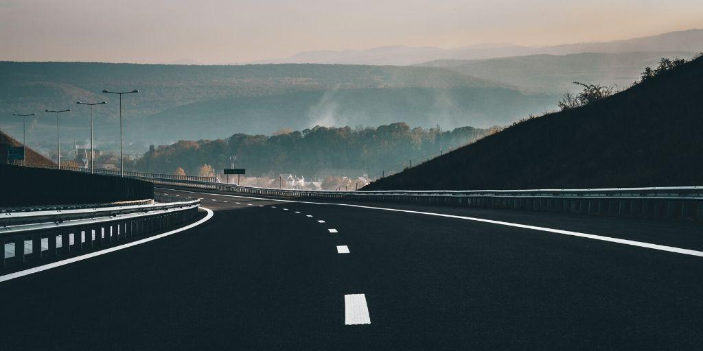 new-zealand-roads