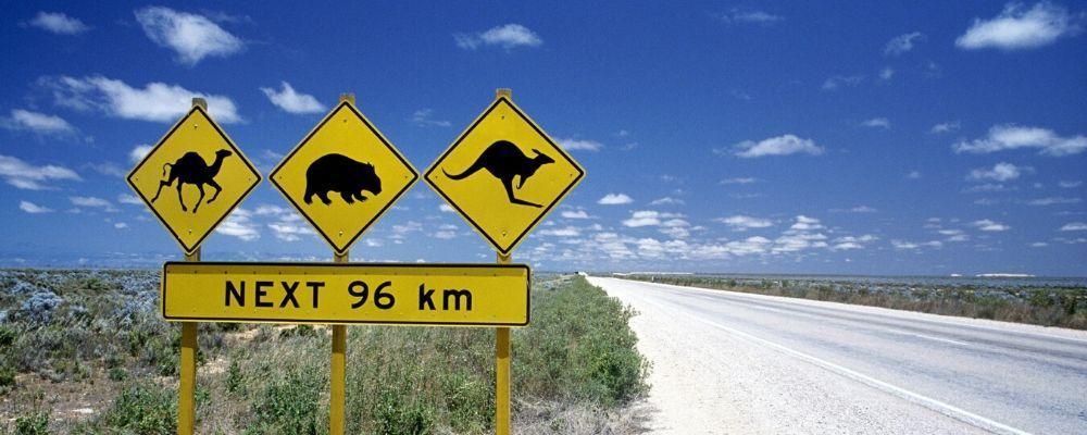 planning-your-trip-australia