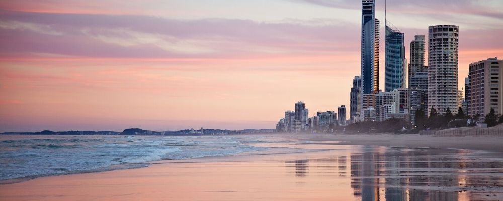 planning-your-visit-australia