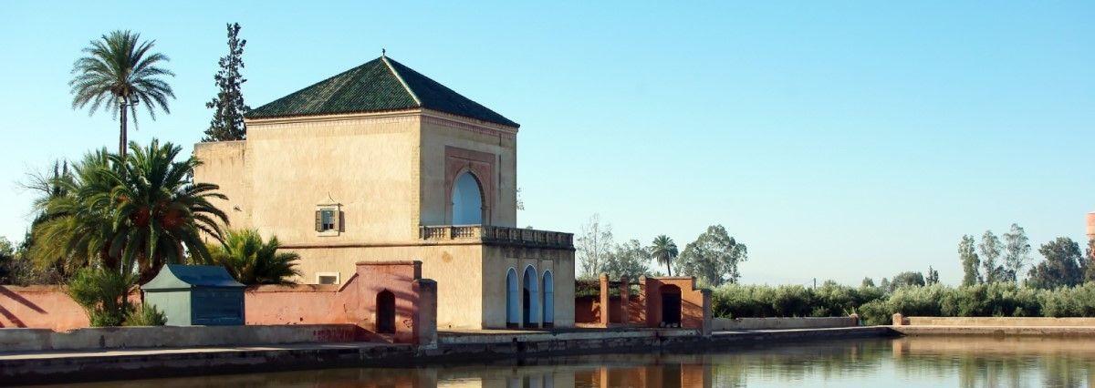 6 plus belles Villes à visiter au Maroc
