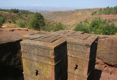 Related Article Best Places to Visit in Ethiopia