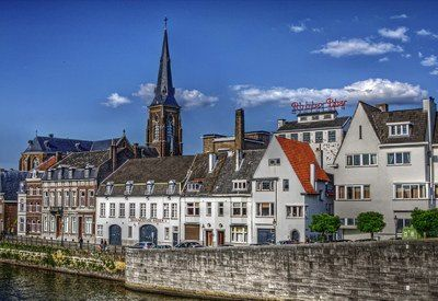 Maastricht Article Cover Photo
