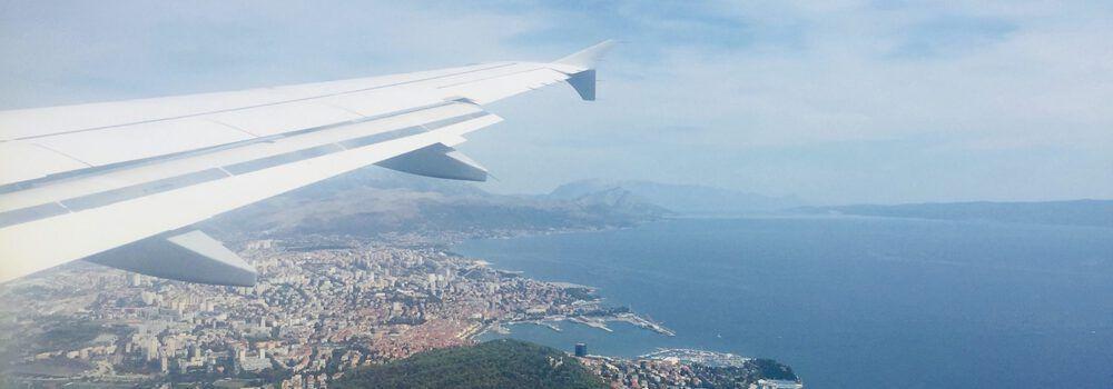 Retour en France - Rapatriement