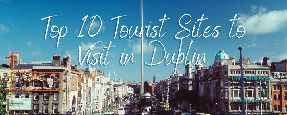 tourist-sites-dublin