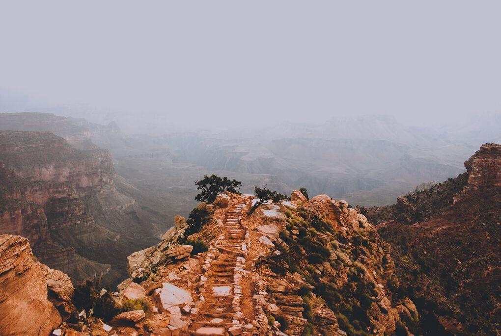 Escursioni al Grand Canyon